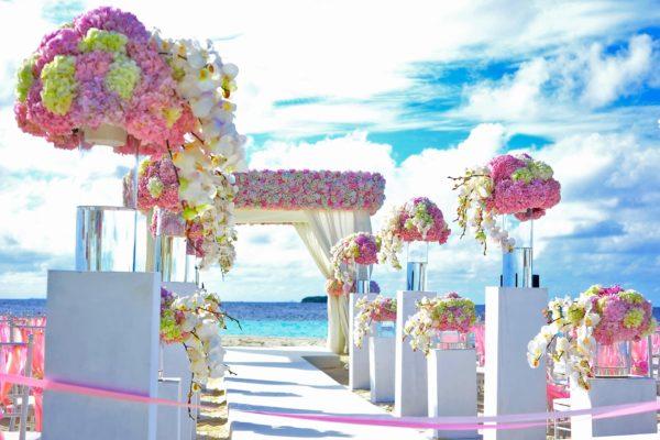 beach-beach-wedding-chairs-169192