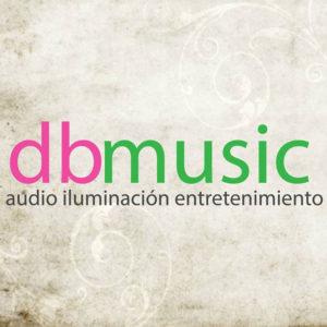 DB Music