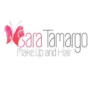Sara Tamargo