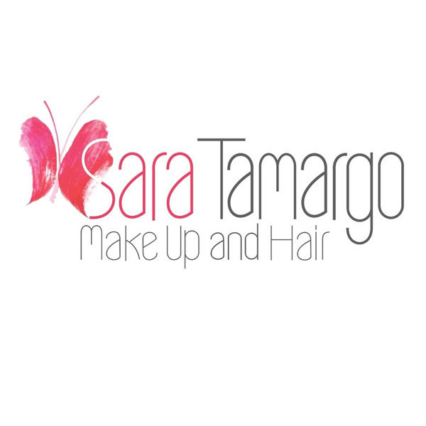 33. Sara Tamargo