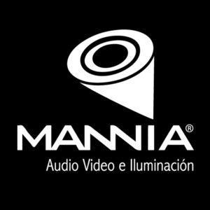 Mannia