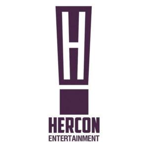 Hercon