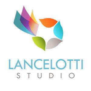 Lancelotti