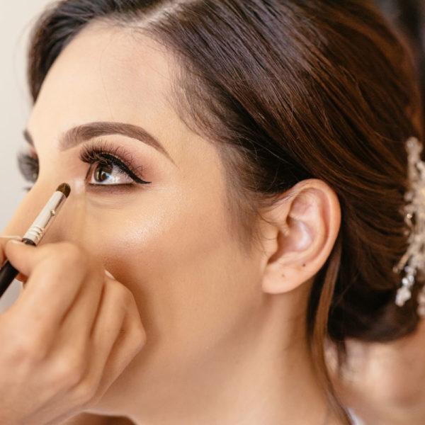 Maquillaje&Peinado