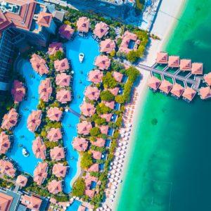 Iberostar Playa Paraíso