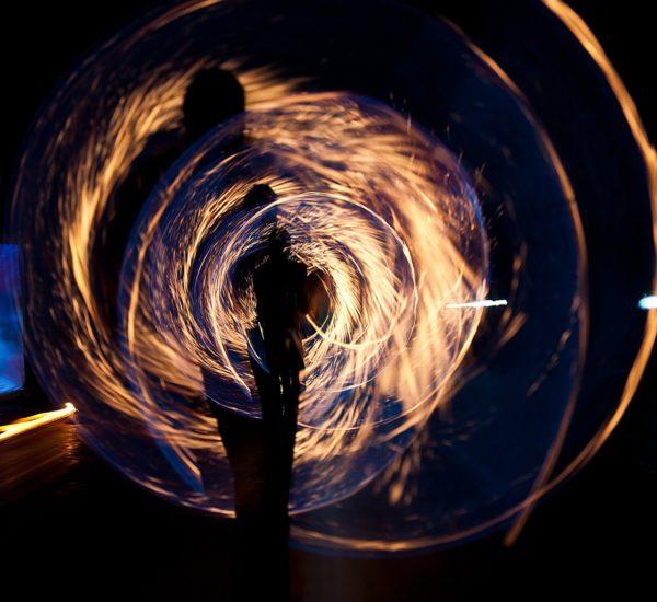 art-artsy-burnt-266429